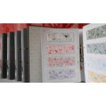 001. каталог сортировка по цвету
