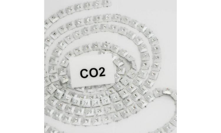 Шнуры CO2